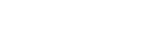Hill Country Plans